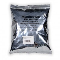 Multipower FitActive (400 g.)