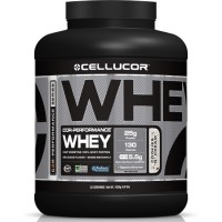 Cellucor COR - Perfomance Whey (4 lb, 1820 g., 52 порции)