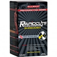 Allmax Rapidcuts Shredded (90)
