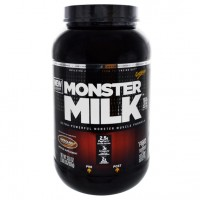 CytoSport Monster Milk (2.06 lb, 936 g.)