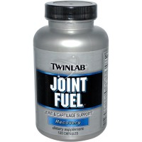 Twinlab Joint Fuel (120)